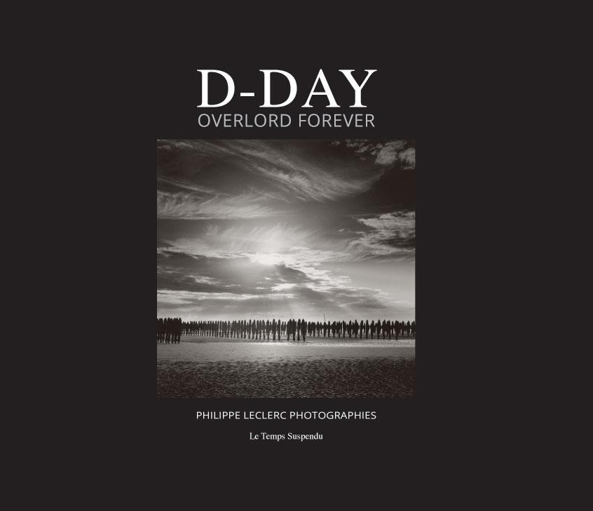 DDAY-Philippe-Leclerc